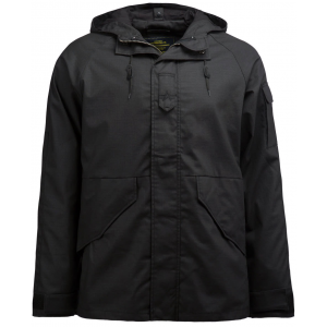 Image of Alpha Industries ECWCS W3X Utility Jacket