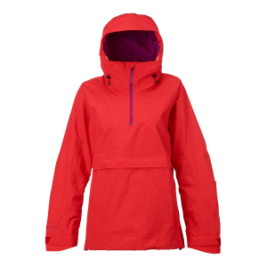 Burton AK 2L Elevation Anorak Gore Tex Snowboard Jacket