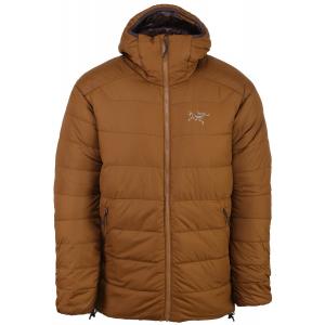 Image of Arc'teryx Thorium SV Hoody Ski Jacket