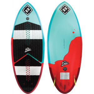 Byerly Buzz Wakesurfer