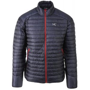 Image of Arc'teryx Cerium SL Ski Jacket
