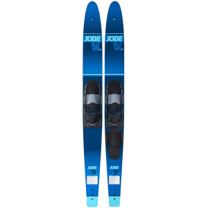 Image of Jobe Allegre Combo Waterskis