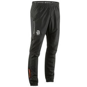 Image of Bjorn Daehlie Winner 2.0 XC Ski Pants