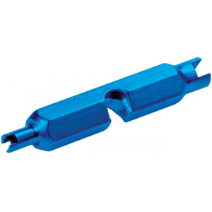 Image of Park Tool VC-1 Valve Core Tool
