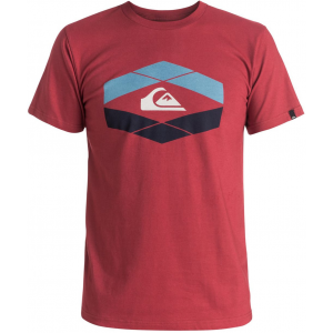 Quiksilver Little Gem T Shirt