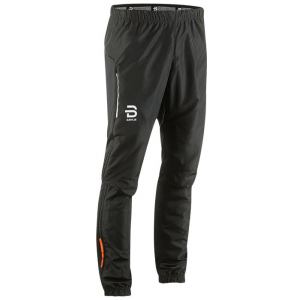 Image of Bjorn Daehlie Winner 2.0 XC Ski Pants