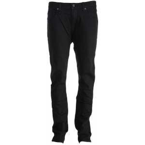 Image of Altamont Wilshire Straight Jeans