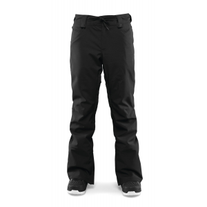 32 Thirty Two Wooderson Skinny Snowboard Pants