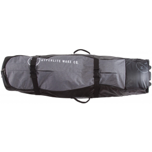 Image of Hyperlite Wakesurf Bag