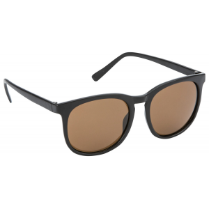 Airblaster Polarized Schooner Shades Sunglasses