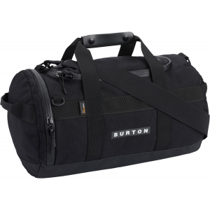Image of Burton Backhill 25L Duffel Bag