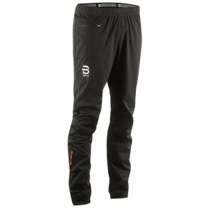 Image of Bjorn Daehlie Motivation XC Ski Pants