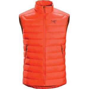 Image of Arc'teryx Cerium LT Vest