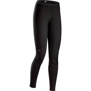Image of Arc'teryx Phase AR Baselayer Pants