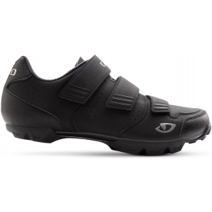 Image of Giro Carbide R Bike Shoes