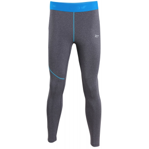 Image of 2117 of Sweden Gran Eco Baselayer Pants