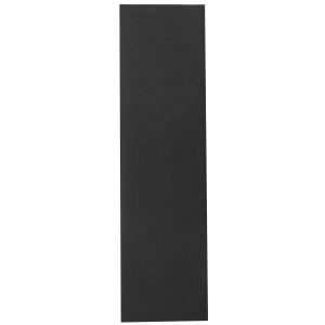 Image of Black Magic Ablack-5 Grip Tape 9X33in