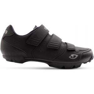 Image of Giro Carbide R Bike Shoes