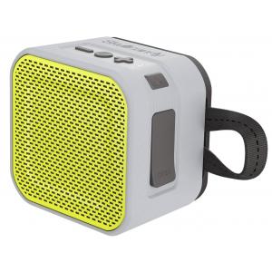 Image of Skullcandy Barricade Mini Bluetooth Speakers