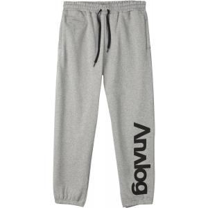 Image of Analog Company Pants