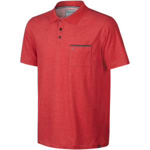 Hurley Dri Fit Lagos 2.0 Polo