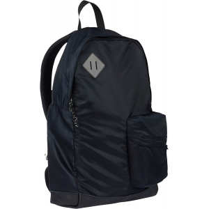 Burton Black Scale Backpack