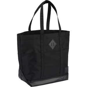 Image of Burton Crate Medium Tote Bag
