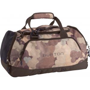 Image of Burton Boothaus 2.0 Medium Duffel Bag