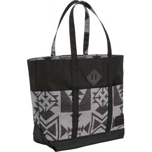 Image of Burton Crate Medium Tote Bag