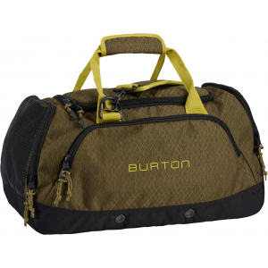 Burton Boothaus 20 Medium Duffel Bag