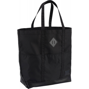 Image of Burton Crate Large Tote Bag