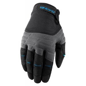 Image of Dakine Full Finger Sailing Gloves