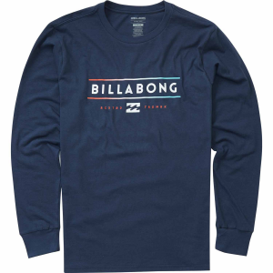 Billabong Dual Unity L/S T Shirt