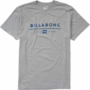 Billabong Unity T Shirt