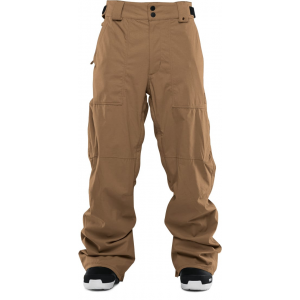 32 Thirty Two Engler Snowboard Pants