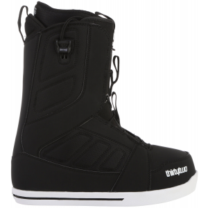 32 Thirty Two 86 FT Snowboard Boots