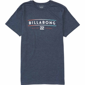 Billabong Dual Unity T Shirt