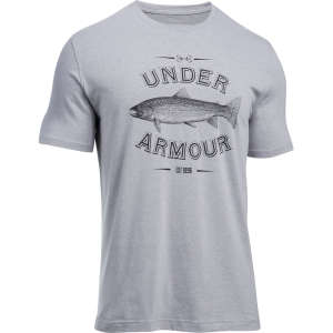 Under Armour Classic Trout T Shirt
