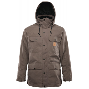 32 Thirty Two Ashland Snowboard Jacket