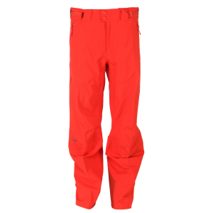 Image of Arc'teryx Stingray Gore-Tex Ski Pants