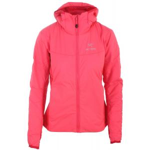 Image of Arc'teryx Atom LT Hoody Ski Jacket