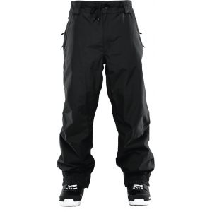 32 Thirty Two Sono Snowboard Pants