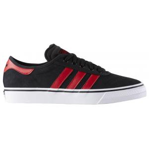 Image of Adidas Adi-Ease Premiere ADV Skate Shoes