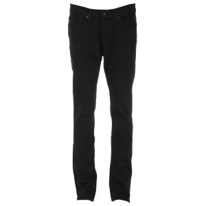 Image of KR3W K Slim Jeans