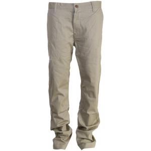 Image of Altamont Davis Slim Chino Pants