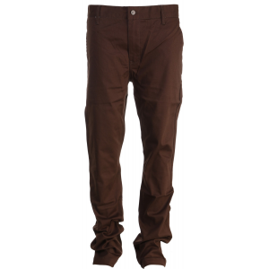 Image of Altamont Davis Slim Chino Pants