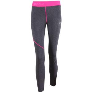 Image of 2117 of Sweden Gran Eco Baselayer Pants