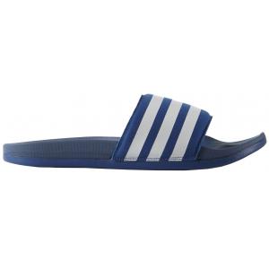 Image of Adidas Adilette SC+ Sandals