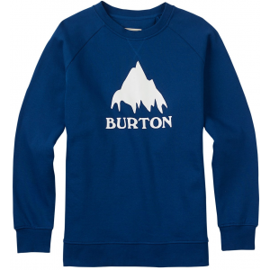 Burton Classic Mountain L/S T Shirt