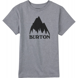 Burton Classic Mountain T Shirt